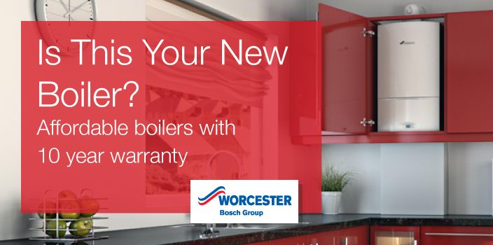 Is summer the best time to get your olde #central #heating fixed? #yes it is!  It's a trade fact that #summertime is when #boiler engineers are very quiet - so that means #you can #haggle for a #cheaper #price!  Start now - get your quote and save a pile of #cash! http://www.boiler-quote.co.uk/new-boiler-blackpool.html