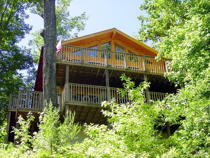 Cheap Cabins In Gatlinburg Tennessee Http://cheapcabinsingatlinburgtn.com/ Cheap Cabins