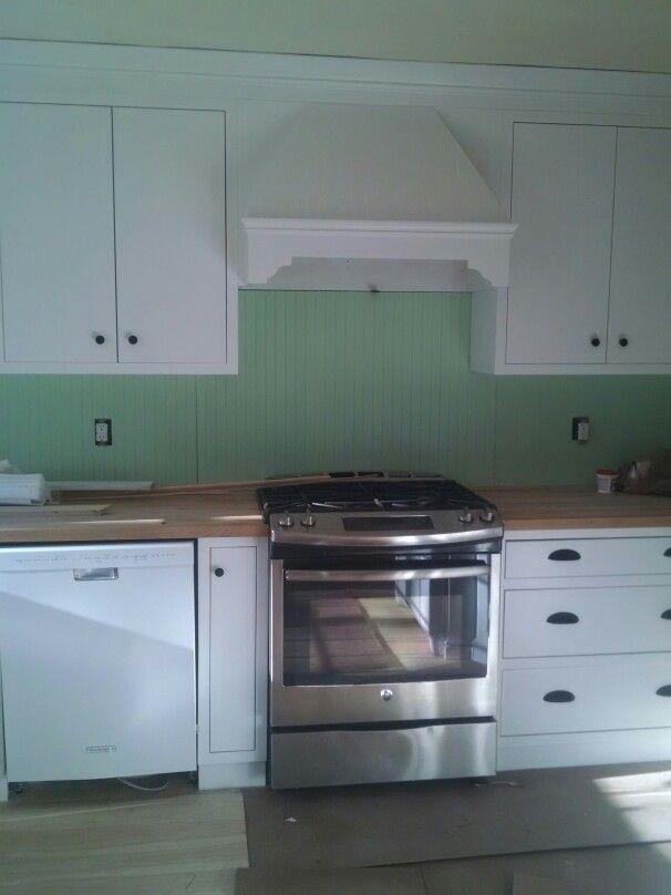 Mejores 137 imágenes de Retro Kitchen en Pinterest | Cocinas retro ...