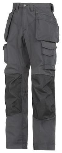 Snickers Floorlayers Trousers 3223 | eBay