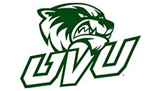 Utah Valley University Sports // Unlimited admission with pass of all passes