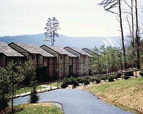 awesome Massanutten's Mountainside Villas in McGaheysville, VA ~2BR/8~ 7Nt Weekly Rental Check more at https://aeoffers.com/product/travel/massanuttens-mountainside-villas-in-mcgaheysville-va-2br8-7nt-weekly-rental/