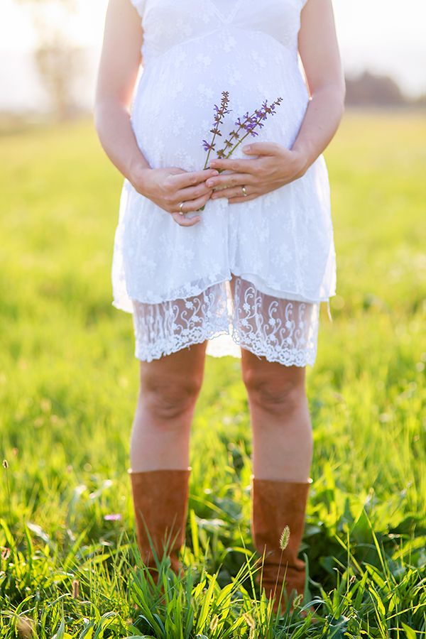 Natalia Novozhilova Photography servizio fotografico in gravidanza #maternityphotography #pregnacy #gravidanza #maternita