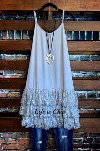 23a0f35b96b Plus Size Boutique - Plus Size Online Boutique – Page 2 – Life is Chic  Boutique