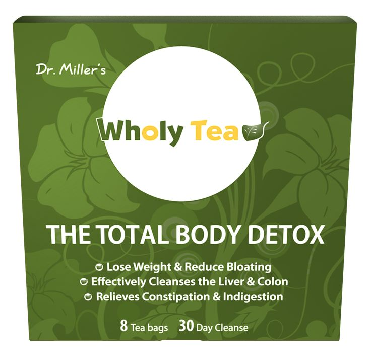 A Herbal Detox Formula!   Our Gentle Whole body Tea tox tea! This tea is amazing to debloat, cleanse your liver and to make your skin more radiant by ridding your body of those nasty toxins!