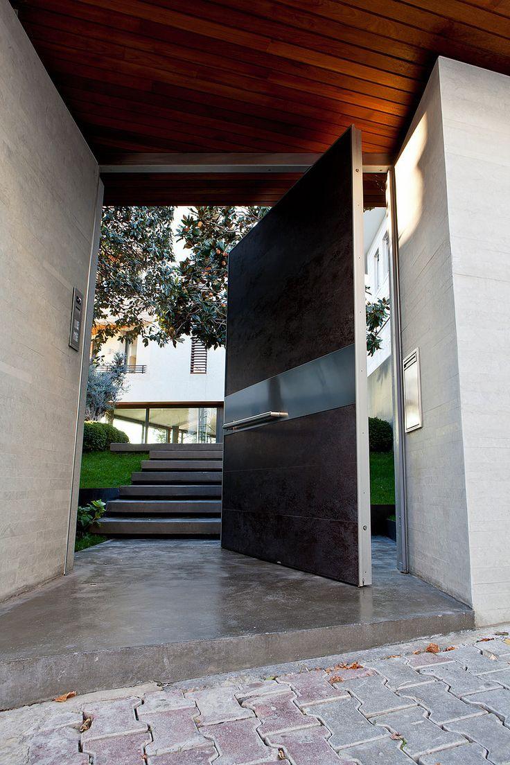 Design Partners International | Oikos