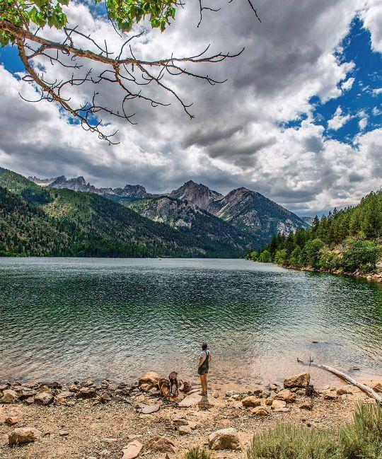 10 Best California Fishing Spots | Fishing Tips + Gear | Fishing