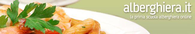 Ricetta Involtini di pollo, speck e scamorza - Scuola alberghiera