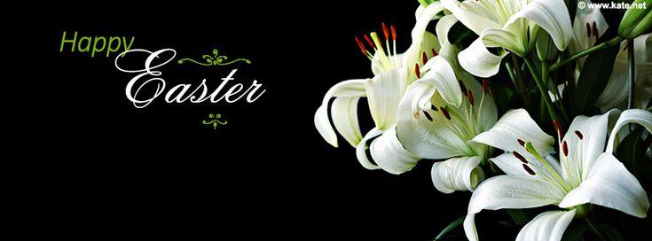 Happy Easter Everyone! XOXOXO