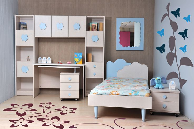 παιδικά έπιπλα   http://www.enosi45.gr/epipla/paidika-epipla/