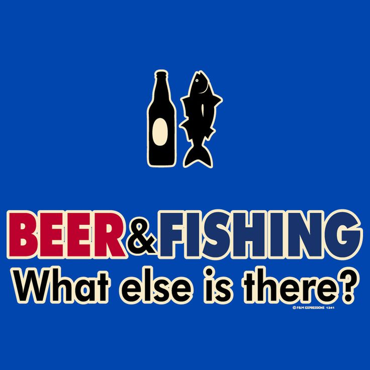 Funny Fishing Quotes And Sayings. QuotesGram