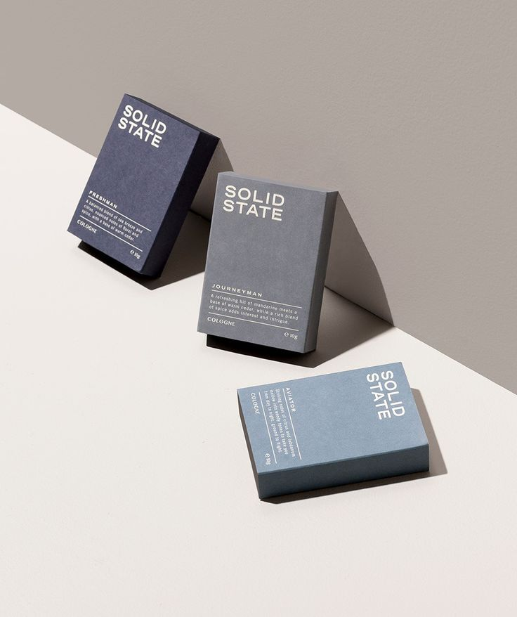 A versatile scent designed to take you from morning workouts to evening adventuring and everything in between. | huntingforgeorge.com