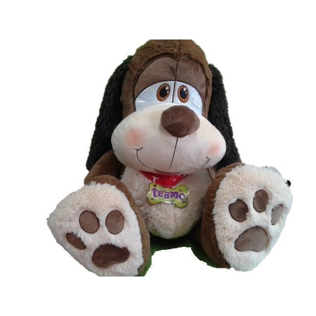 peluche-perro-doggy-grande-original-pelanas.jpg (640×640)
