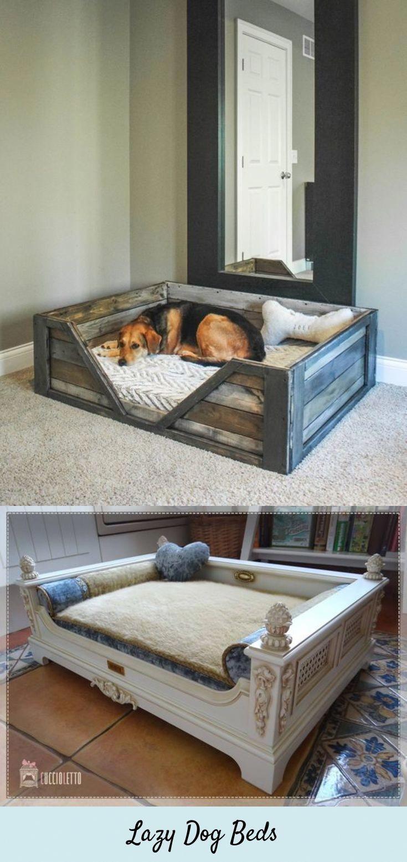 Ultimate Dog Bed Dog Moga Cool Dog Beds Wood Dog Bed Dog Steps For Bed