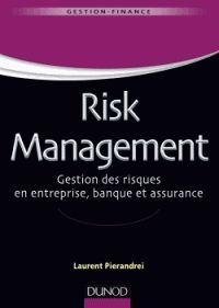 Salle Lecture - HD 61 PIE - BU Tertiales http://195.221.187.151/search*frf/i?SEARCH=978-2-10-072256-3&searchscope=1&sortdropdown=-
