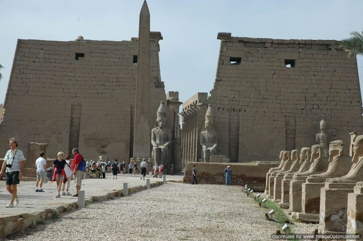 2 day trip to Cairo & Luxor from Alexandria Port Tour to Cairo and Luxor from Alexandria Port to visit the pyramids and the museum, Valley of the Kings, Hatshepsut temple and Karnak then back to Alexandria Port http://www.safagashoreexcursions.com/alexandria-port/overnight-trip-to-cairo-luxor-from-alexandria-port.html www.safagashoreexcursions.com Whatsapp+201069408877 #Safagaexcursions #Alexandria #Portsaid #Sokhna #Cairo #Pyramids #Luxor #Hurghada #Egypt