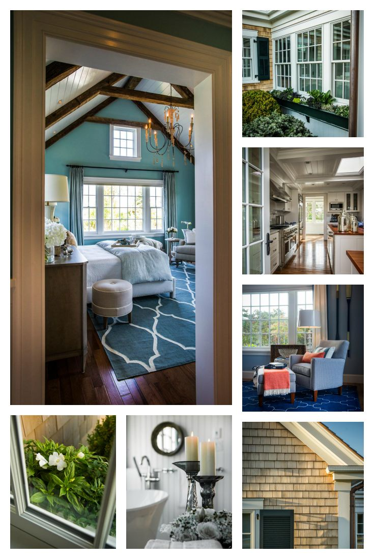 82 Best Hgtv Dream Home 2015 Images On Pinterest Hgtv