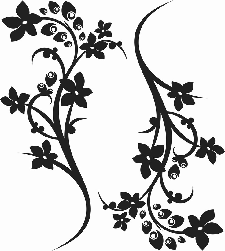 Mejores 36 imágenes de Patrones de costura en Pinterest | Costura ...