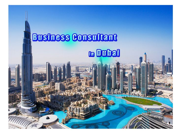 Start Business in Dubai - Cosmohub is the leading business consultant in Dubai, which offers comprehensive business setup solutions to start business in Dubai UAE. Contact Us Today.
