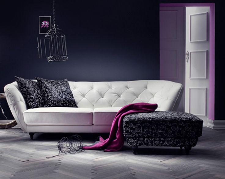 Exklusive Sofas 9 best kawola exklusiv sofas images on canapés sofas