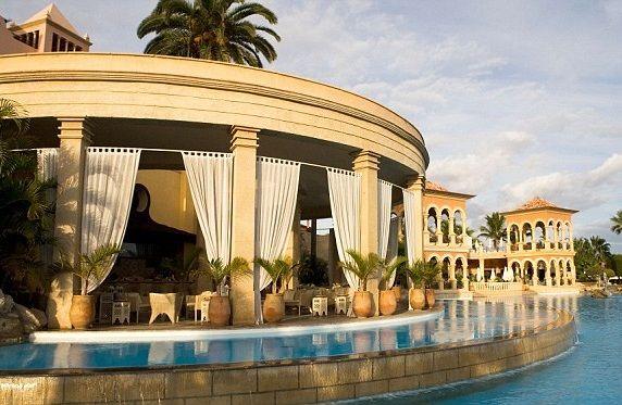 20 best best last minute hotel deals images on pinterest. Black Bedroom Furniture Sets. Home Design Ideas