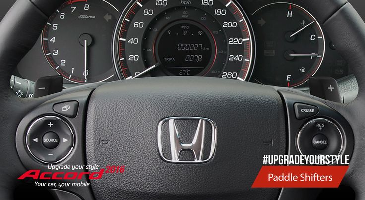 honda pilot safety issues