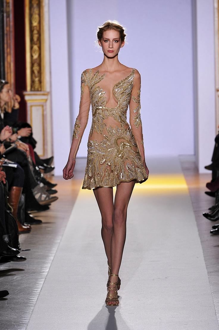 704 besten extravagante kleider Bilder auf Pinterest | Extravagante ...