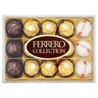 Ferrero Collection 15 Pieces 172g
