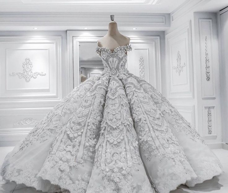 """Tay) """"my dress for Madi's ball"""""""