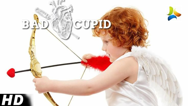 Insurance Helper | Bad Cupid of Insurance Policy & insurance companies