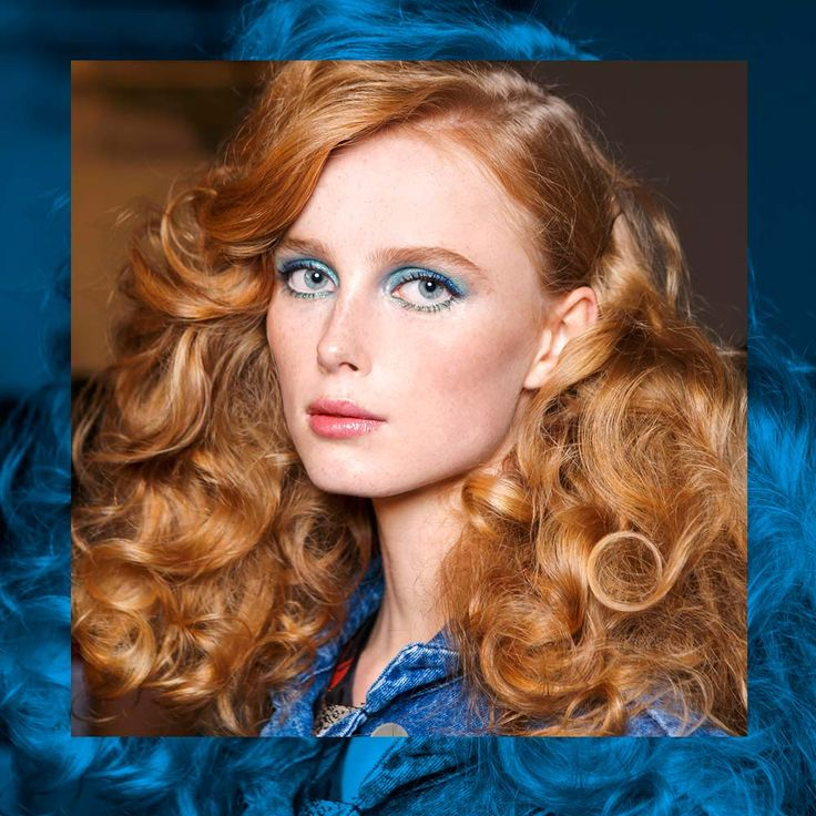 Best #shampoo for #hair #loss: 10 of the best to get results  @marieclaireuk