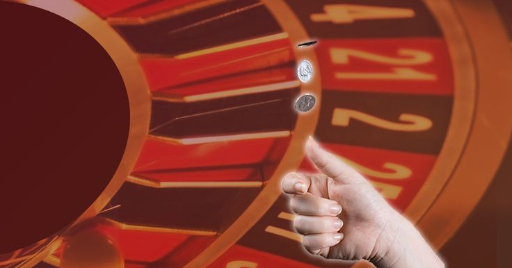 The Gambler's Fallacy Is A Costly Misunderstanding of Chance