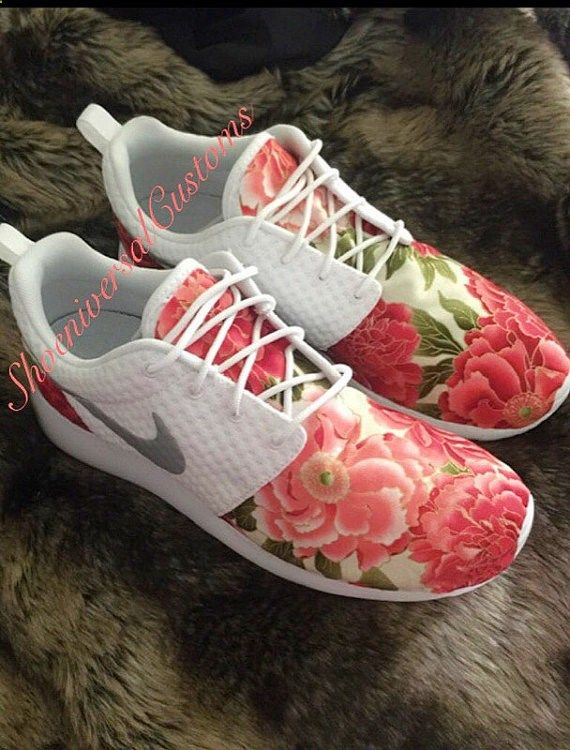 best 25 floral nikes ideas on pinterest floral nike