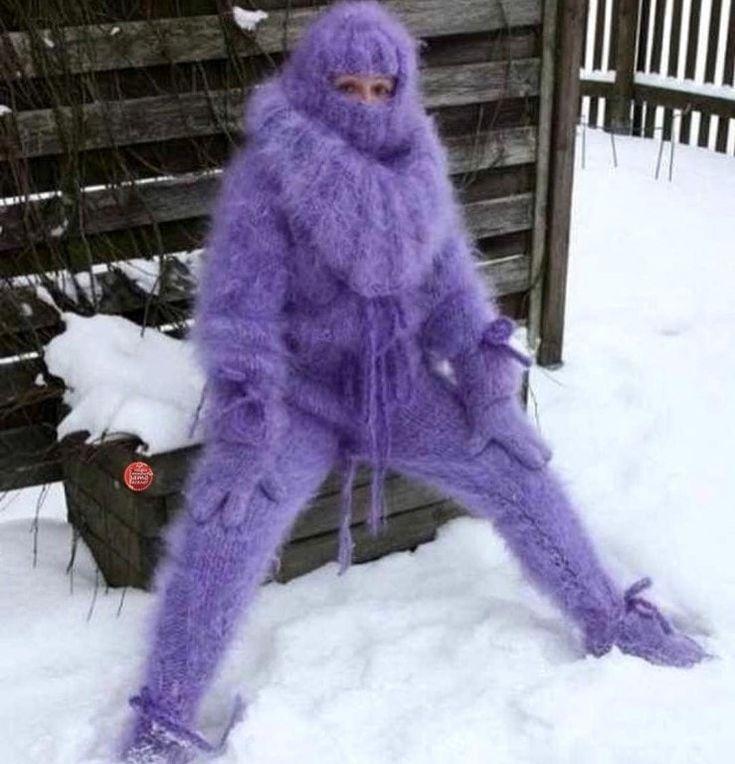Прикольные картинки замерзших