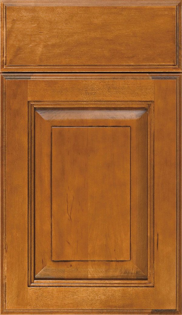 1000 images about aristokraft on pinterest level 3 for Cabinet door styles