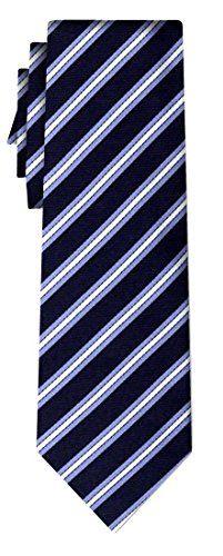 90 kr. striped silk tie TieDiscount https://www.amazon.co.uk/dp/B0054QSWZK/ref=cm_sw_r_pi_dp_x_rwy5xbYM1JQZJ
