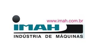 Imah Industria De Máquinas - Metalurgica