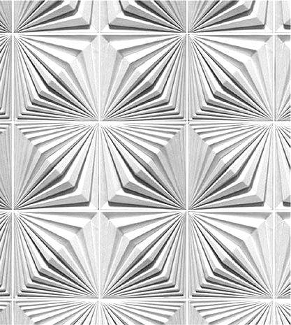 97 Best 3d Wall Panels Images On Pinterest 3d Wall
