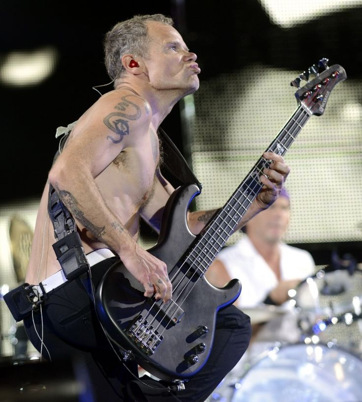 Flea | GRAMMY.com: Talent Musicians, Musicians Actor Artists Models, Favourit Musicians, Fleas, Favorite Musicians, Chilli Peppers, Hot Chilis Peppers, Favourite Musicians, Bass Guitar