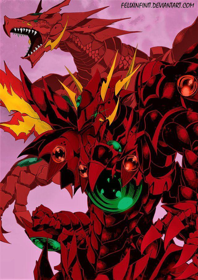Issei And Ddraig Highschooldxd Highschool Dxd Anime High School Dxd Character holding sword riding dragon digital wallpaper, dragon, warrior, sunset, sword. issei and ddraig highschooldxd