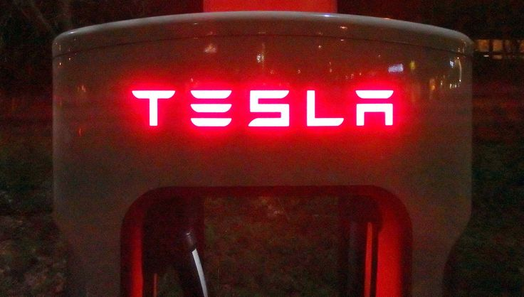 Elon Musk: Tesla Could Be One of the Most Valuable Companies in the World in 5 Years https://futurism.com/elon-musk-tesla-could-be-one-of-the-most-valuable-companies-in-the-world-in-5-years/?utm_campaign=coschedule&utm_source=pinterest&utm_medium=Futurism&utm_content=Elon%20Musk%3A%20Tesla%20Could%20Be%20One%20of%20the%20Most%20Valuable%20Companies%20in%20the%20World%20in%205%20Years