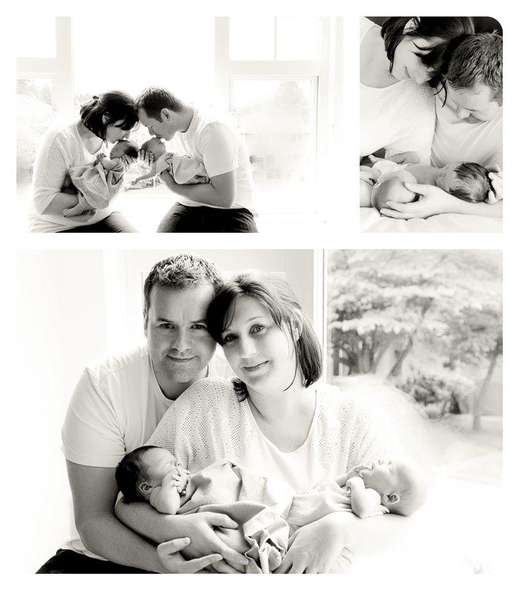 279 best Newborns images on Pinterest | Twin babies, Fraternal twins ...