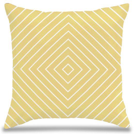 Home Melody Декоративные подушки 40х40 см Cushions Throw pillows