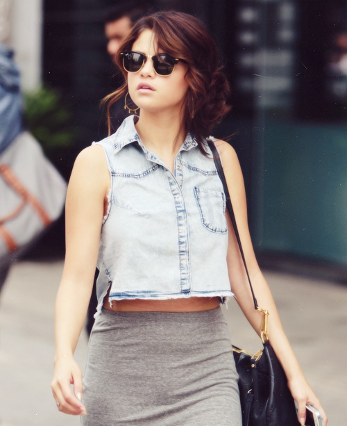17 Best Images About Selena Gomez On Pinterest Selena