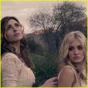 Aly & AJ – Little Drummer Boy Lyrics | Genius Lyrics