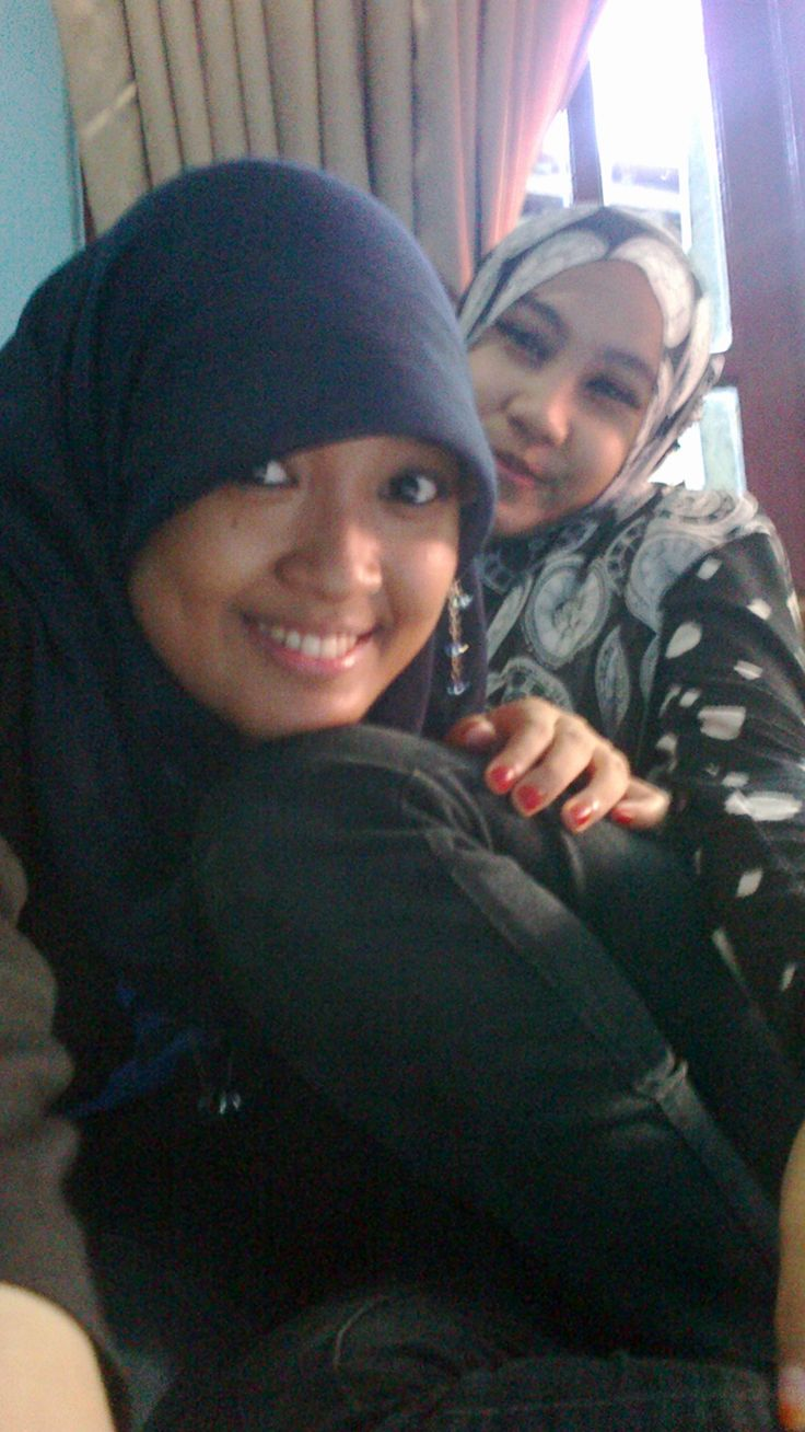 with si kece @intaan09