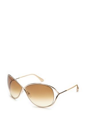1000 ideas about tom ford miranda sunglasses on pinterest golf bags. Cars Review. Best American Auto & Cars Review