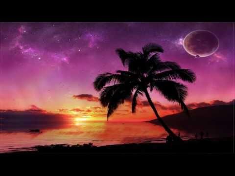 Ocarina - Song Of Ocarina - YouTube