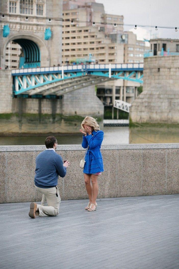 124 best images about Wedding Proposals ❤ on Pinterest ...