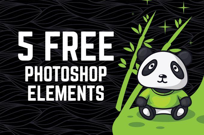 5_free_photoshop_elements